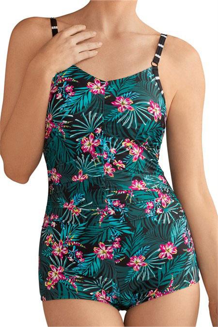Hos Manuffen kan du köpa olika storlekar på bikini-bh och trosa 9d8b5bdf1bfb6